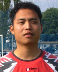 Anh Ngo Tuan, 2004