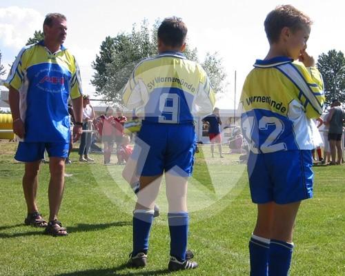 Atlantic-Cup 2003