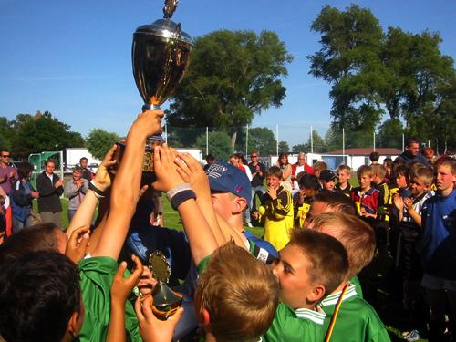 Atlantic-Cup 2005
