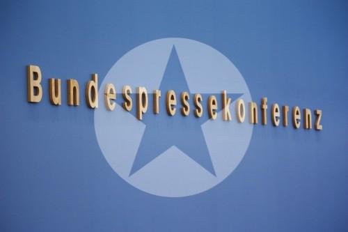 Bundespressekonferenz Berlin Tag der offenen Tür 2011